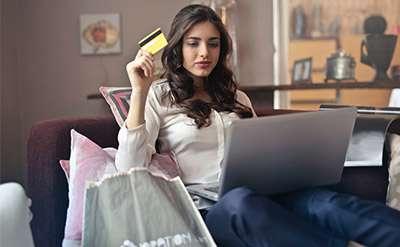 Leads Ecommerce Loja Online