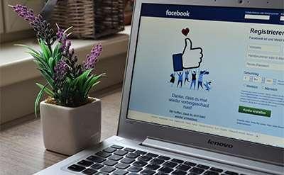 anuncios-facebook-publicidade
