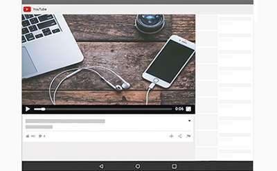 publicidade-video-youtube