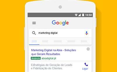 publicidade-de-pesquisa-google