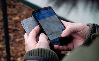 Google-My-Bussiness-Telemoveis-Smartphone