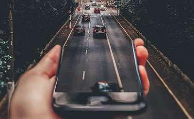 Site-Adaptados-Responsivos-Telemoveis---Mobile-Marketing