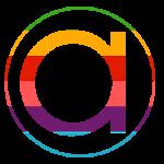 abia-digital-logo-marketing