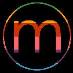 Market-Logo-descontos-e-promocoes-em-marketing-digitalt
