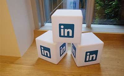 anuncios-linkedin-video