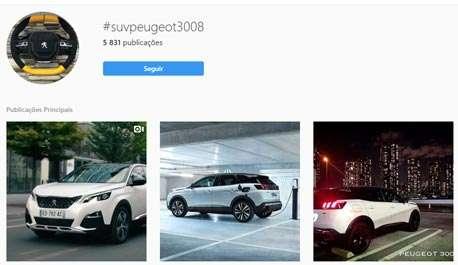 instagram-hastags-marketing-digital