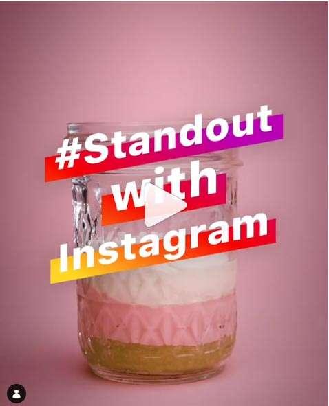 video-marketing-estrategia-instagram
