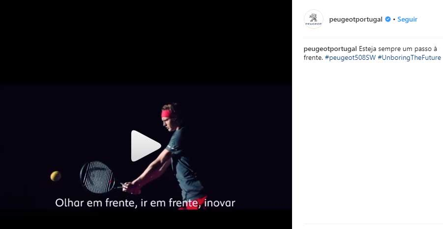 video-marketing-instagram