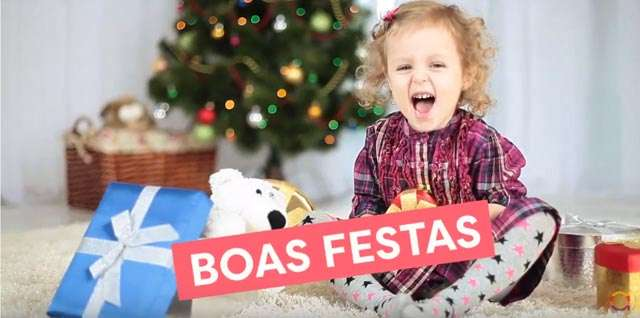 video-marketing-natal-abia-digital