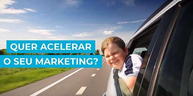 criacao-gestao-conteudos-para-empresas-marketing-digital