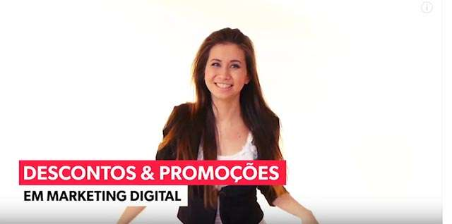 descontos-promocoes-marketing-digital-market