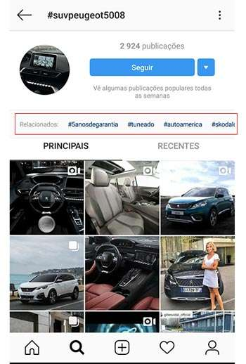 pesquisar-hashtags-instagram-marketing-digital
