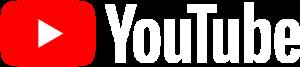 youtube-seo-logo