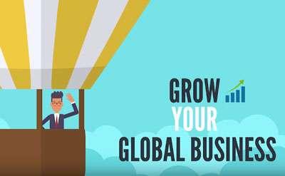 crescer-o-seu-negocio-online