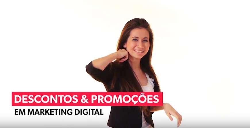 promocoes-produtos-marketing-digital