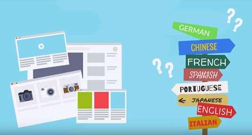 videos-explicativos-empresas