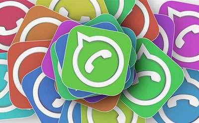 whatsapp-negocio-empresa