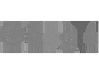logo-google-abia-digital