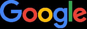 logo-google-parceiro-abia-digital