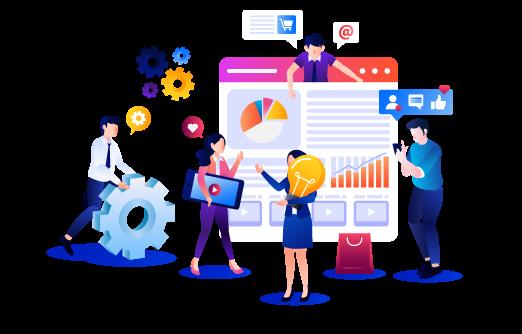 solucao-completa-de-marketing-digital-para-empresas-seo,anuncios,email-marketing,formularios,pop-ups,webdesign,-redes-sociais,-videos,-ebooks,-surveys,marketing,automation