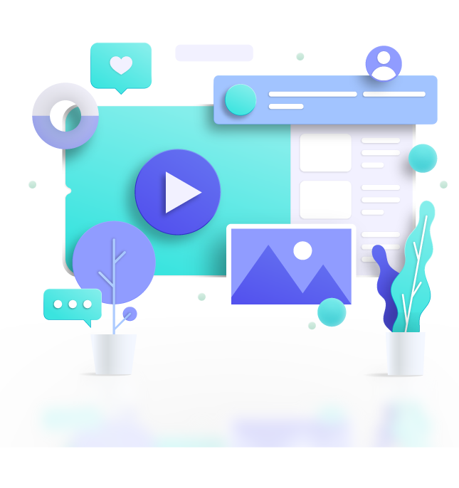 servicos-de-marketing-digital-para-empresas-porto