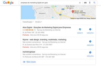 seo-local-marketing-digital-abia