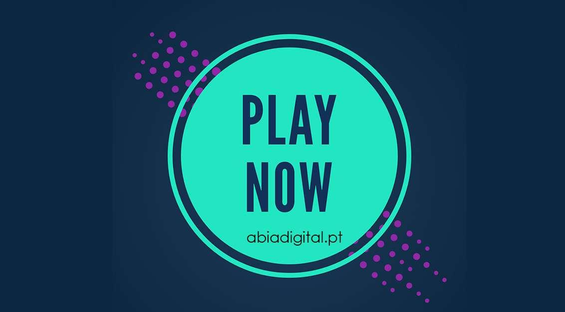 video-marketing-play-abia-digital-marketing-digital