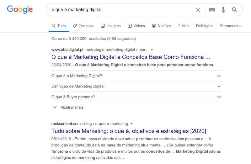 inbound-outbound-marketing-empresas