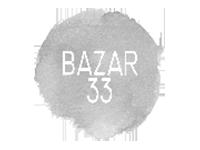 bazar33-abia-digital