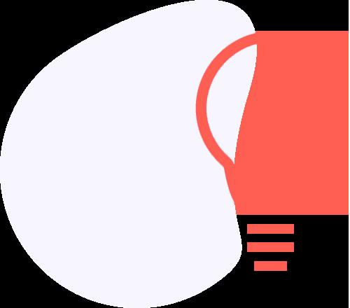 estrategia-plano-marketing-digital