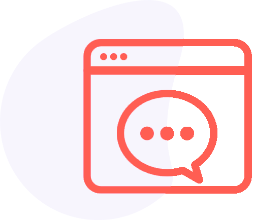 retencao-fidelizacao-clientes-marketing-digital