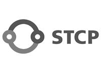 stcp-porto-abia-digital