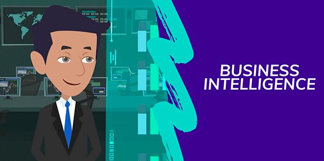 video-animacao-explicativo-business-intelligence-stcp