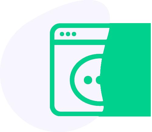 intencao-de-pesquisa-ferramenta-seo