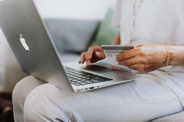 case-study-seo-para-ecommerce-portugal