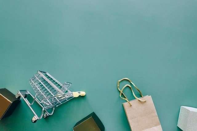 solucoes-e-commerce-empresas-caso-de-estudo