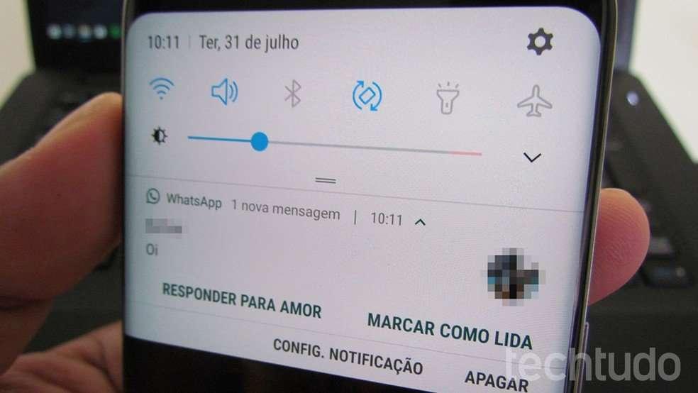 whatsapp-notificacao-push